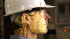 Head Protection in the Workplace - Safetycare Workplace Safety Training